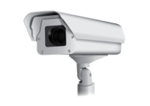 Security Camera Surveillance System