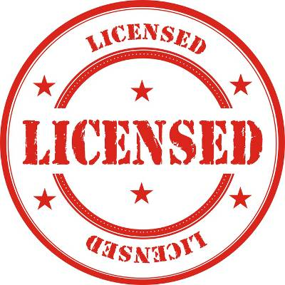 What a Software Licensing Nightmare Scenario Looks Like - Business