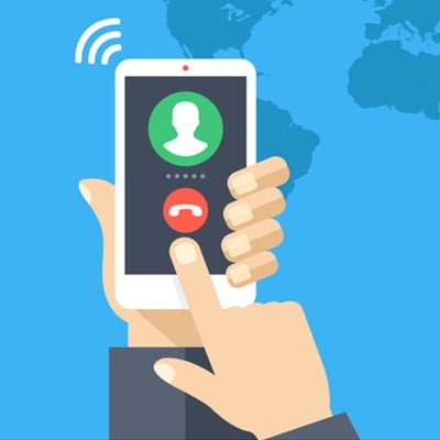 Where Should You Host Your Telephone System?