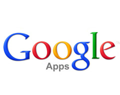 Google Apps Solutions for Business